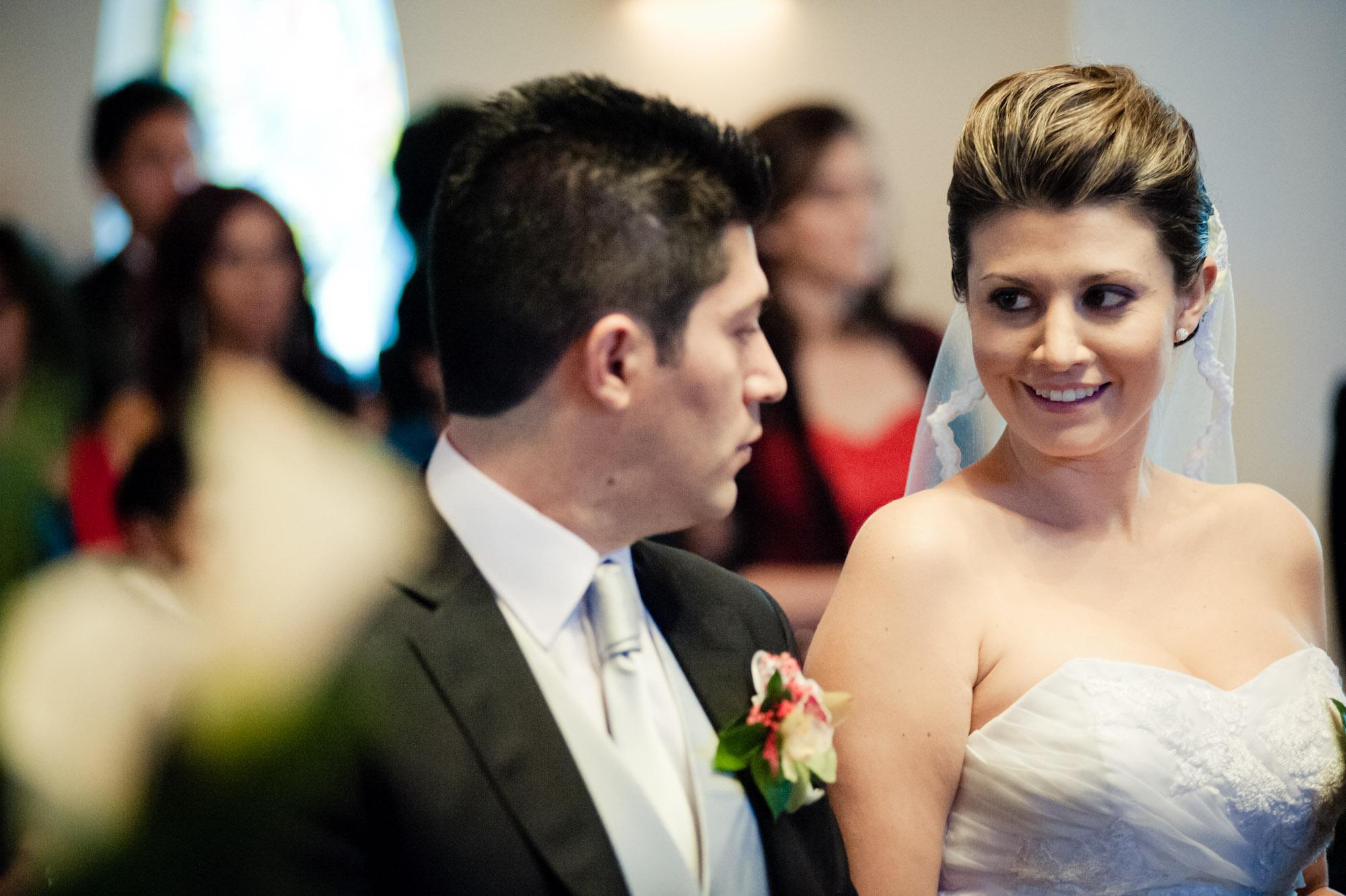 boda en la capilla de subachoque 11