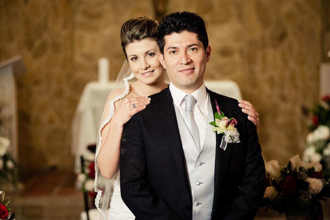 boda en la capilla de subachoque 12
