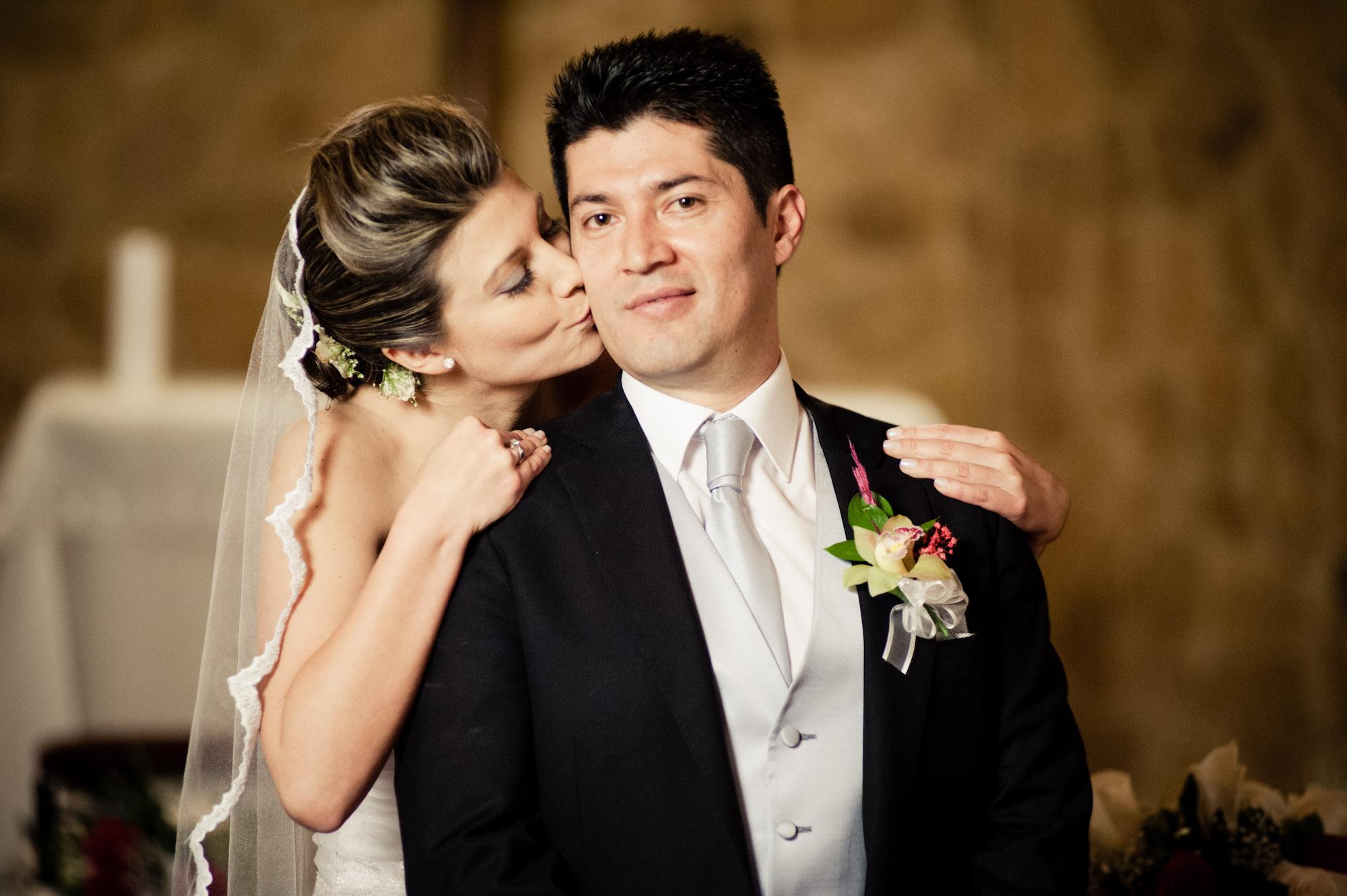 boda en la capilla de subachoque 13