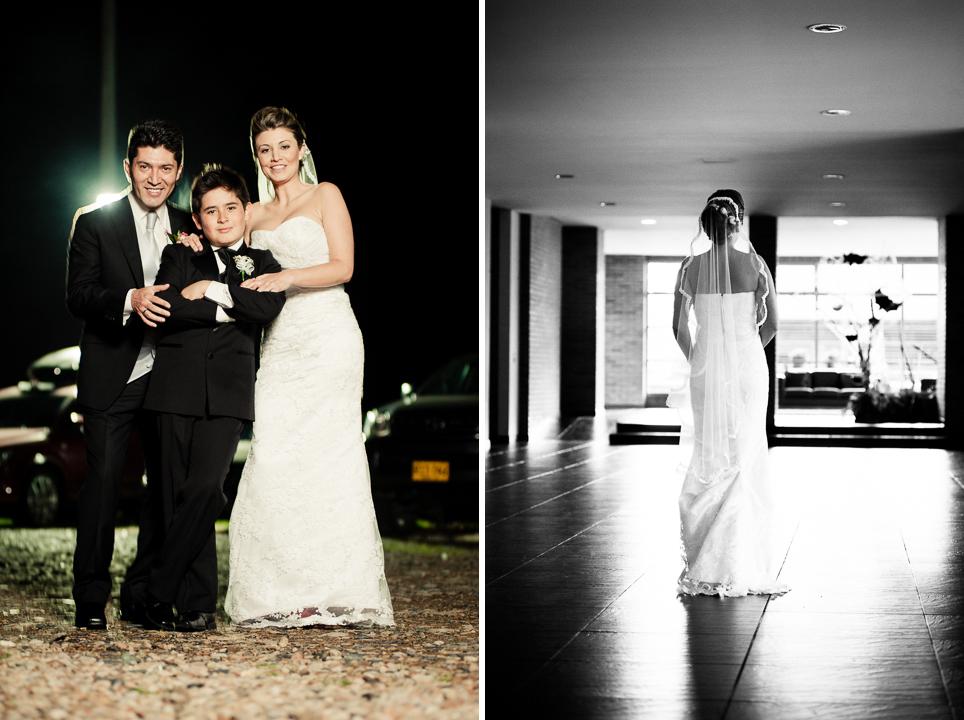 boda en la capilla de subachoque 14