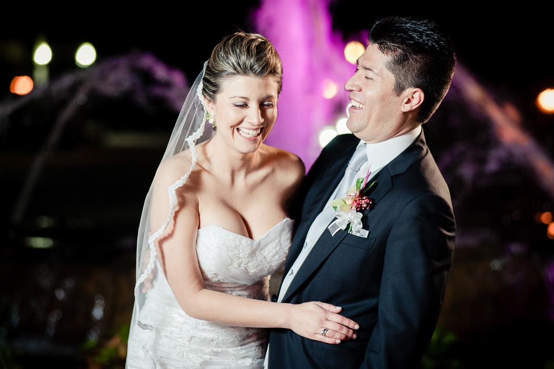 boda en la capilla de subachoque 16