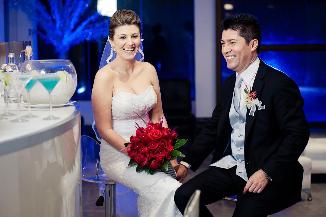 boda en la capilla de subachoque 17