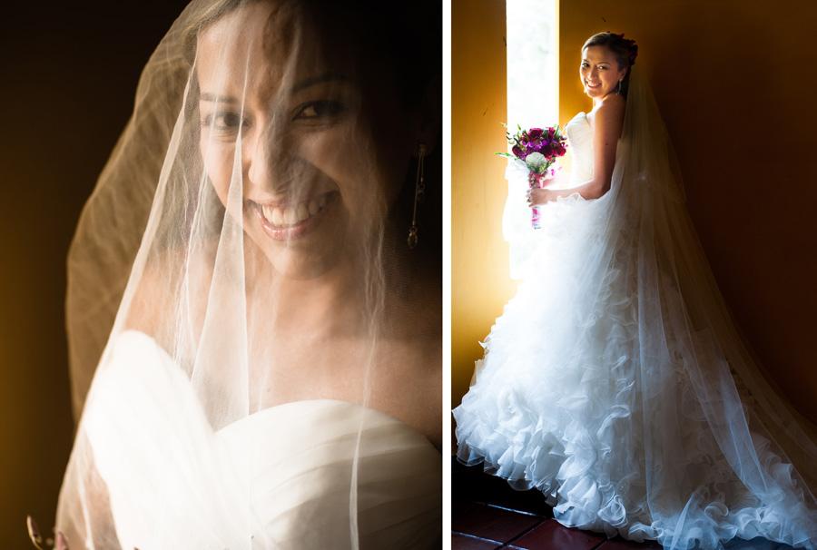 boda en la hacienda casa del lago 01