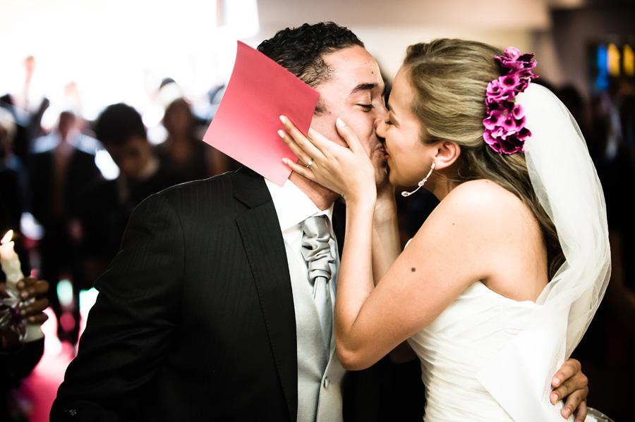 boda en la hacienda casa del lago 03