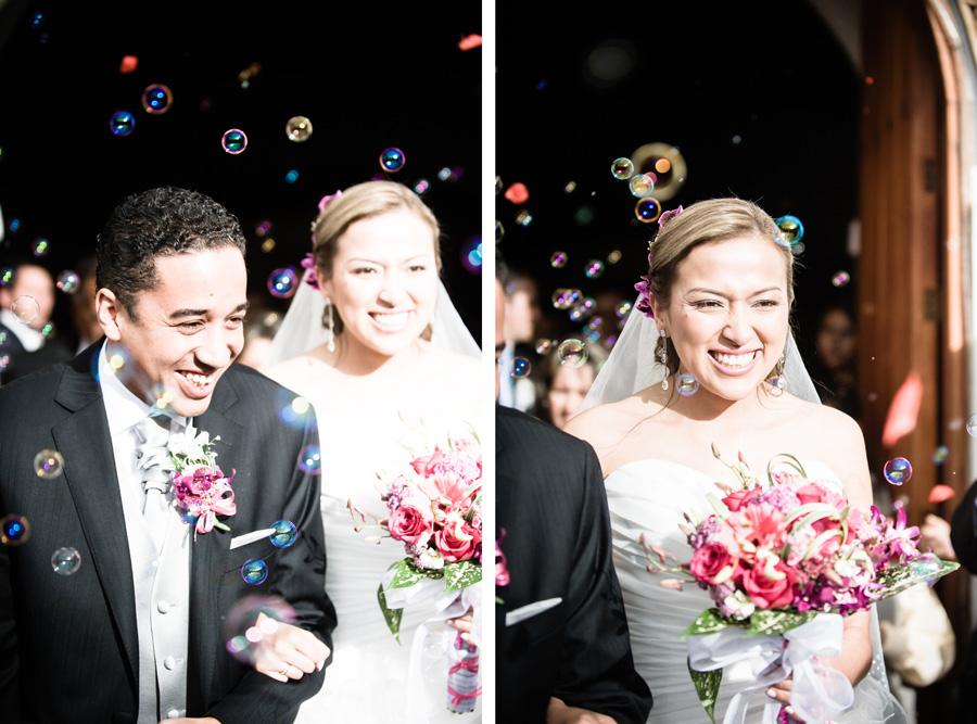 boda en la hacienda casa del lago 04