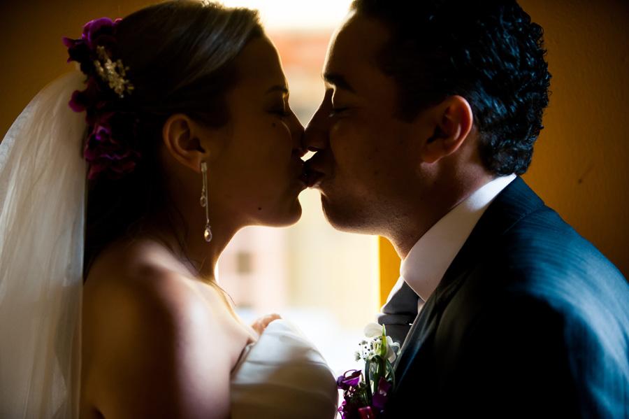boda en la hacienda casa del lago 07