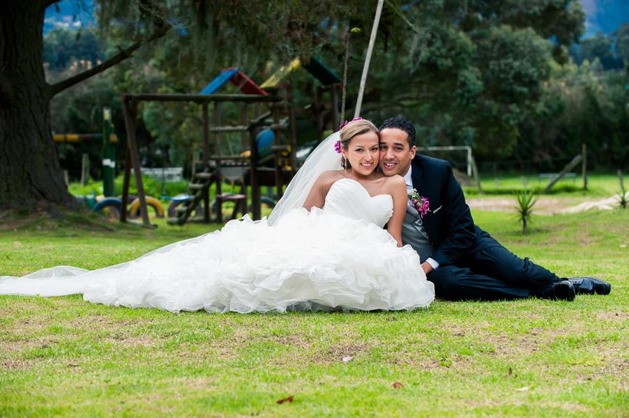 boda en la hacienda casa del lago 09