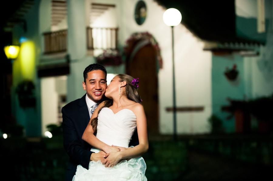 boda en la hacienda casa del lago 11