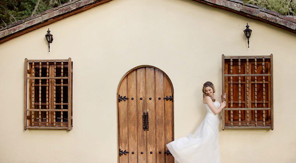 boda en la hacienda el salitre 00