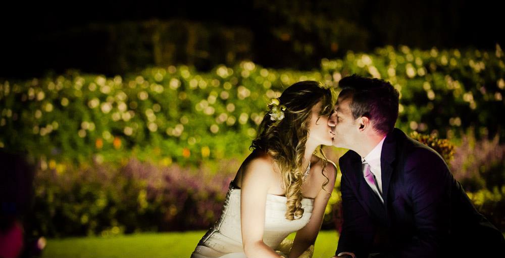 boda en la hacienda el salitre 01