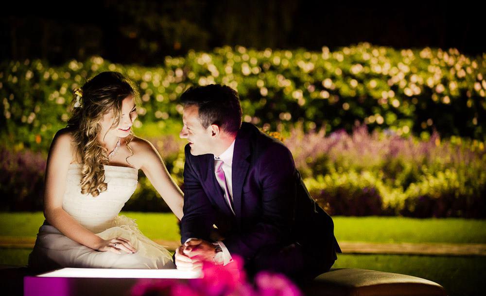 boda en la hacienda el salitre 03