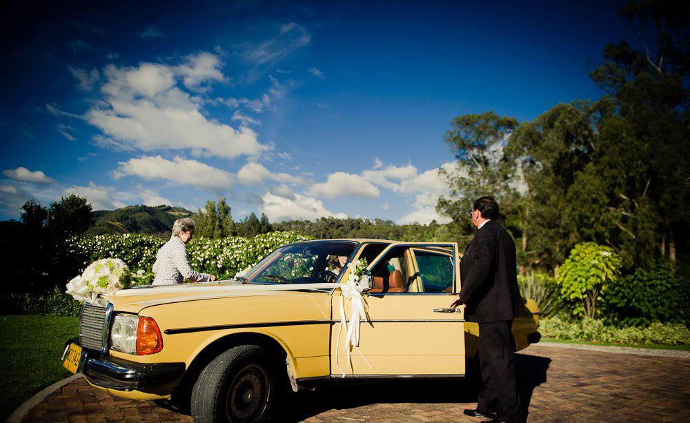 boda en la hacienda el salitre 05