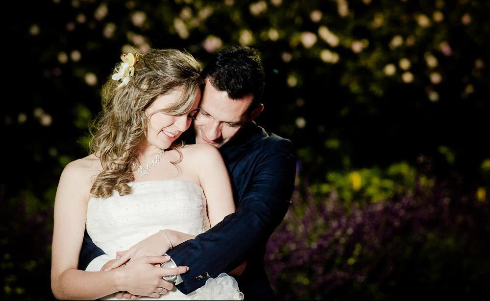 boda en la hacienda el salitre 09