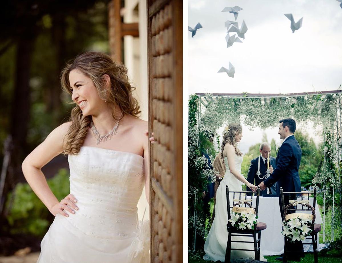 boda en la hacienda el salitre 10
