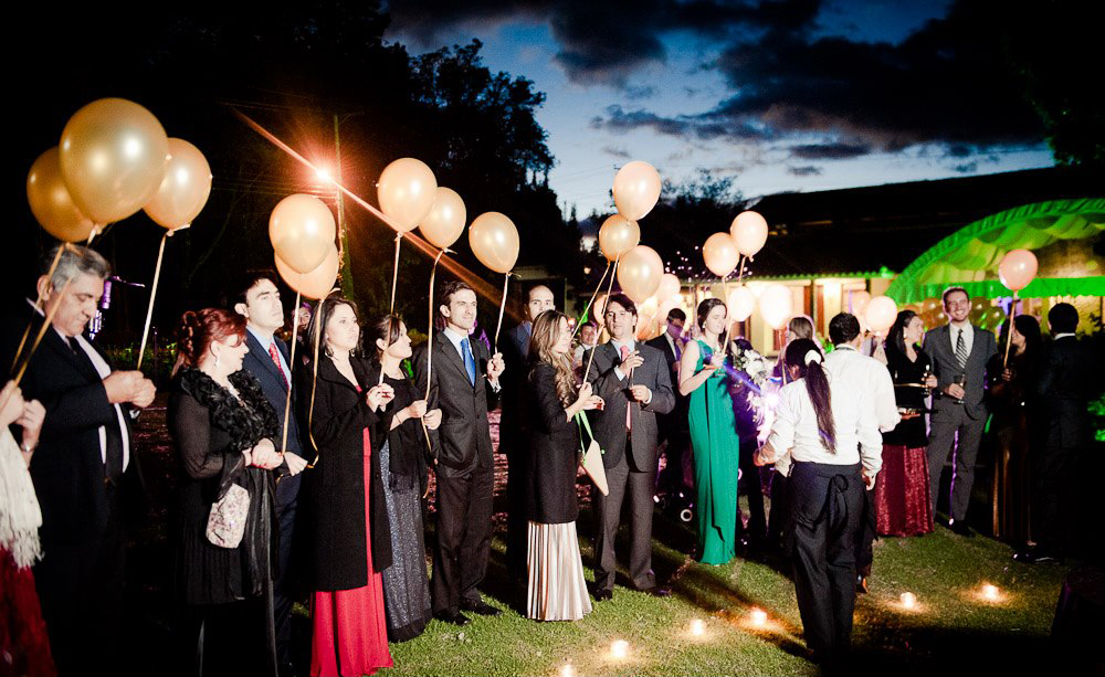 boda en la hacienda el salitre 11