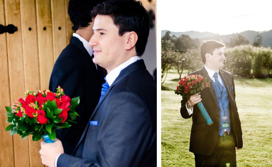 boda en la hacienda san luis 03