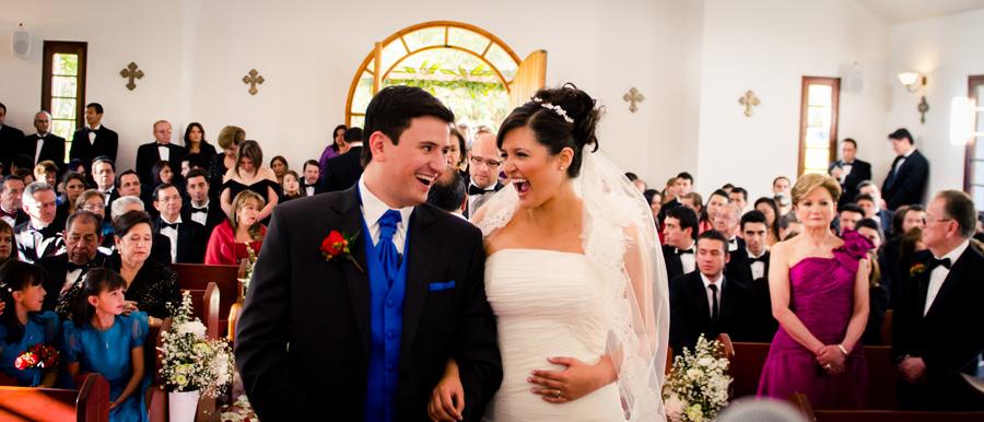 boda en la hacienda san luis 04