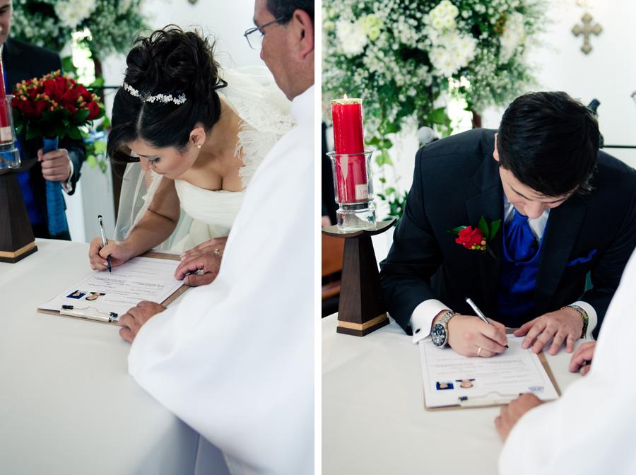 boda en la hacienda san luis 05