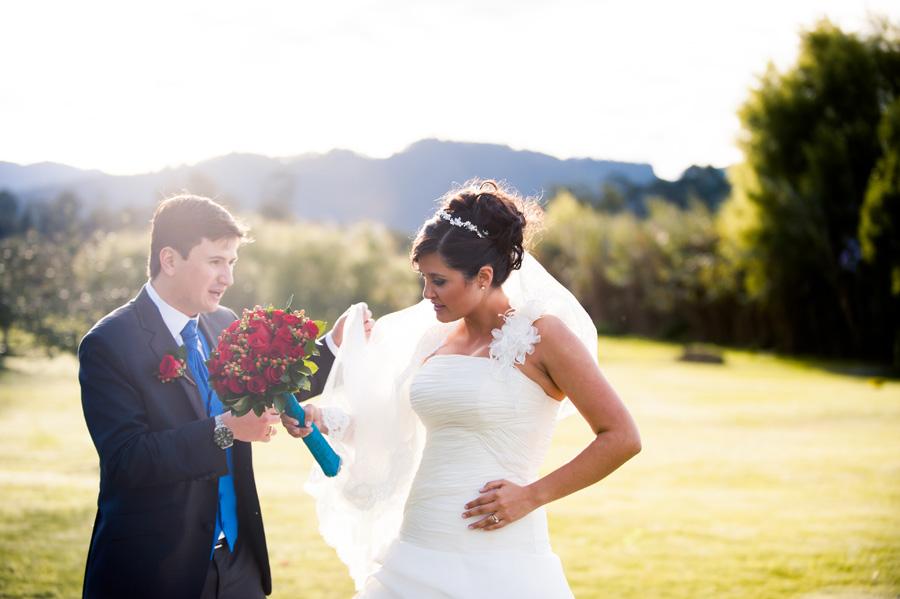 boda en la hacienda san luis 08