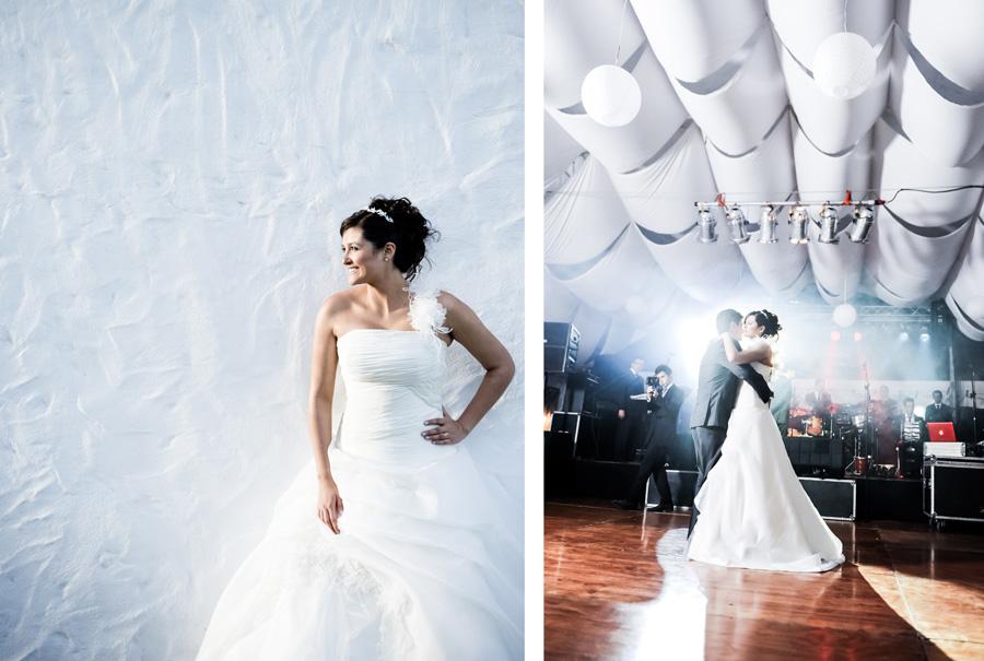 boda en la hacienda san luis 09