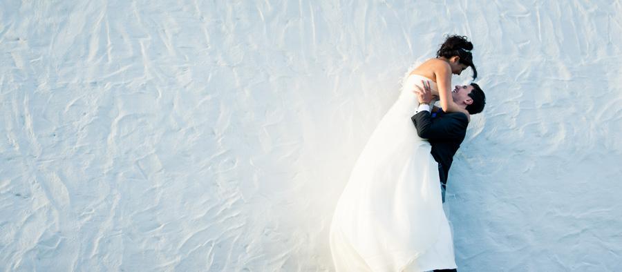 boda en la hacienda san luis 10