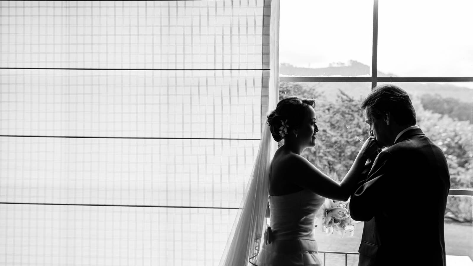 boda en pozo chico 01
