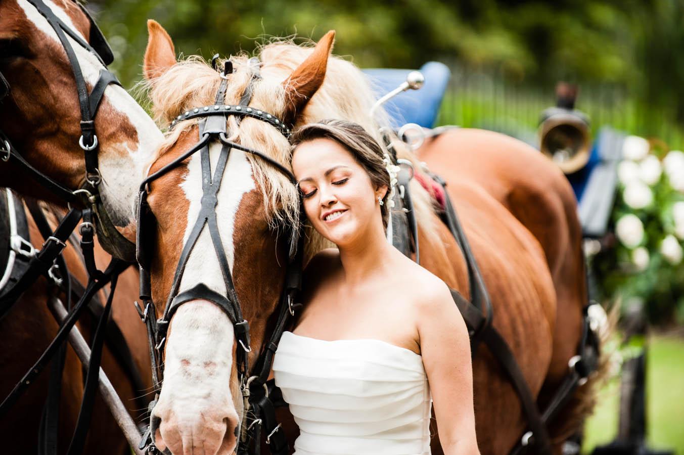 boda en pozo chico 08