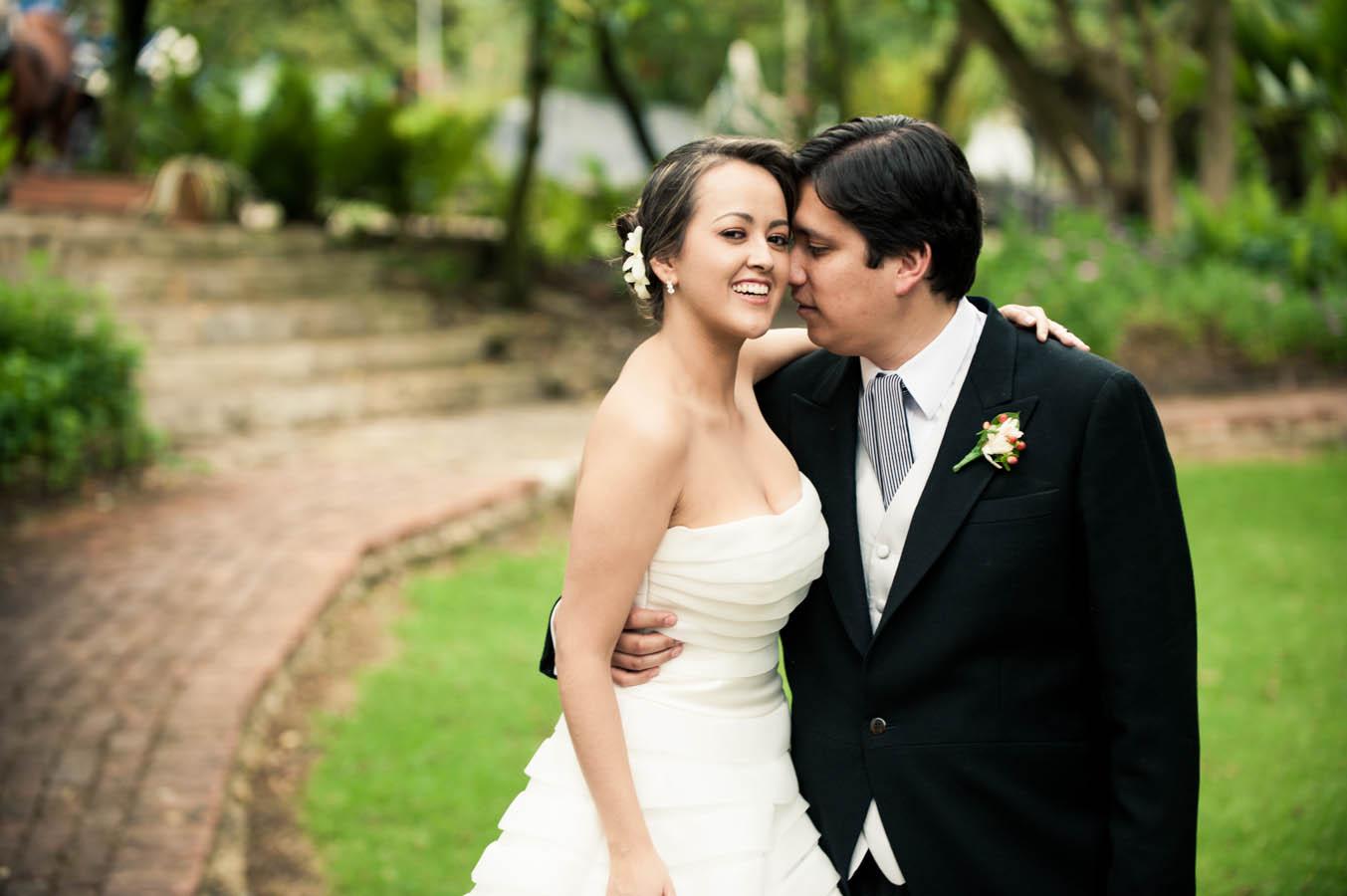 boda en pozo chico 09