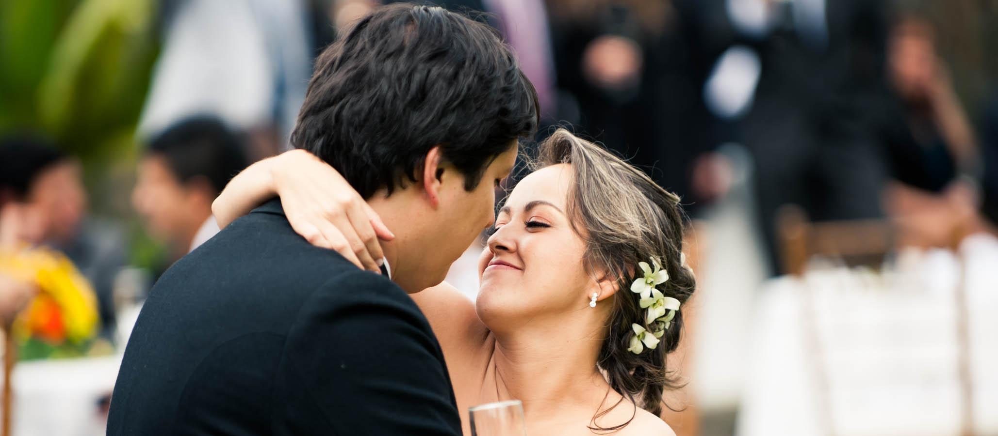 boda en pozo chico 11