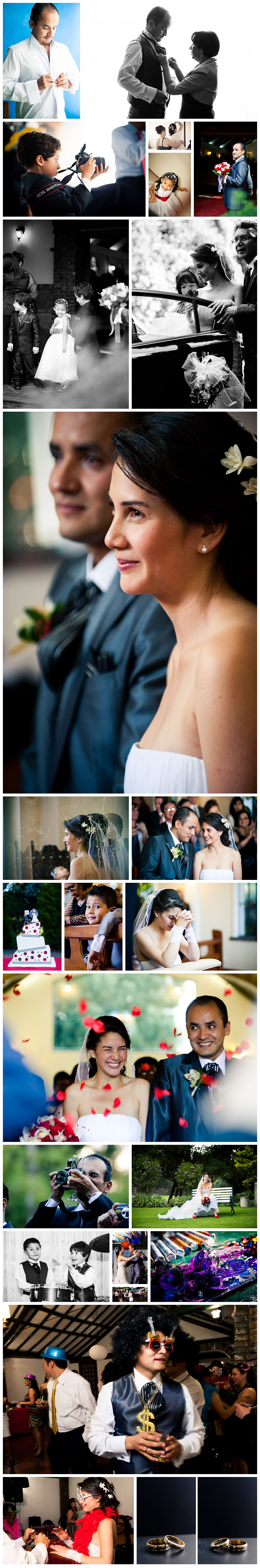 boda hacienda monteleon copy