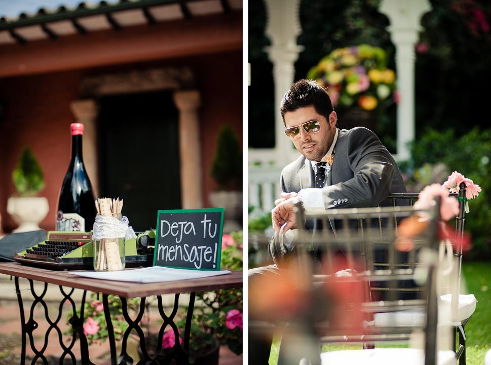 boda hacienda morelli 004