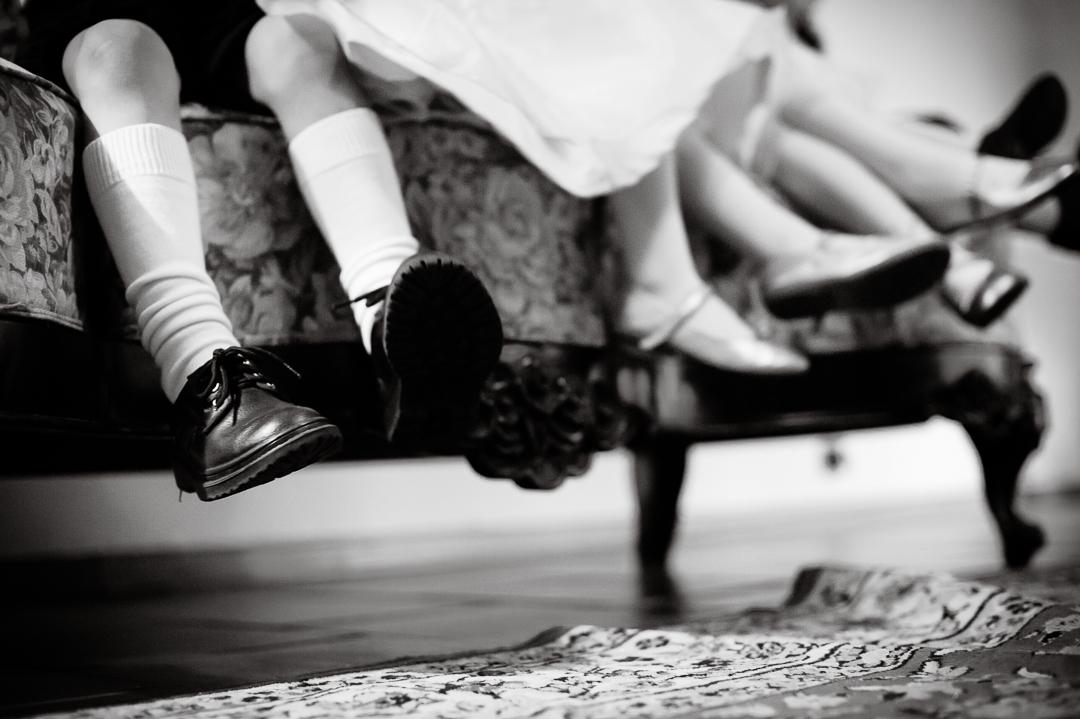 boda hacienda morelli 007