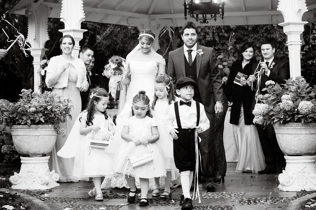 boda hacienda morelli 009
