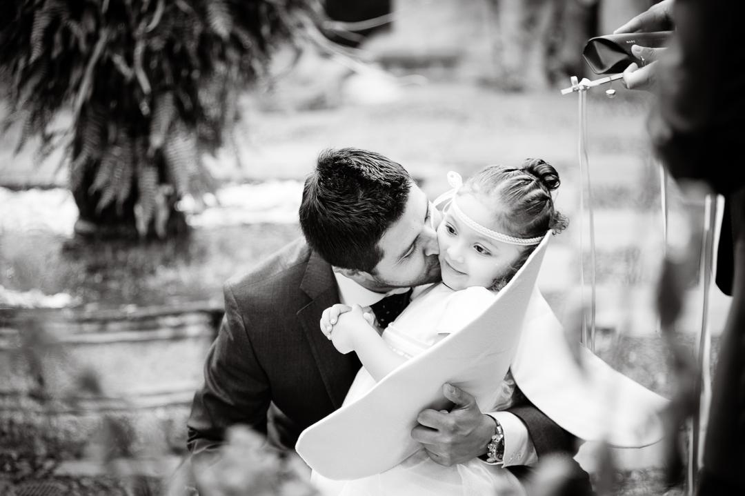 boda hacienda morelli 011