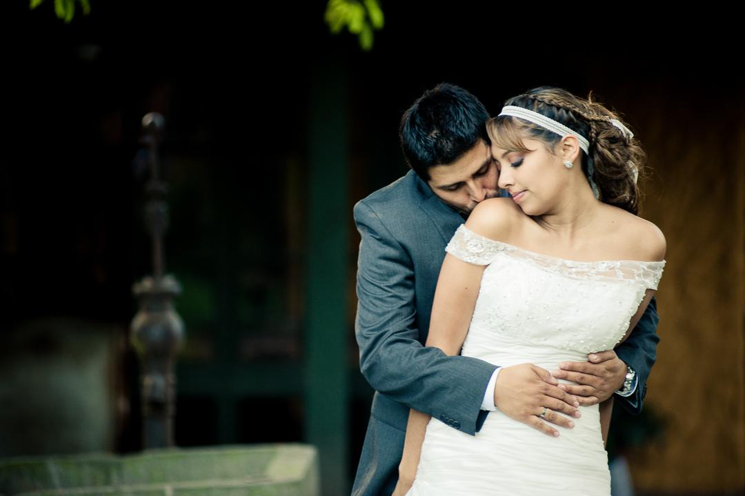boda hacienda morelli 012