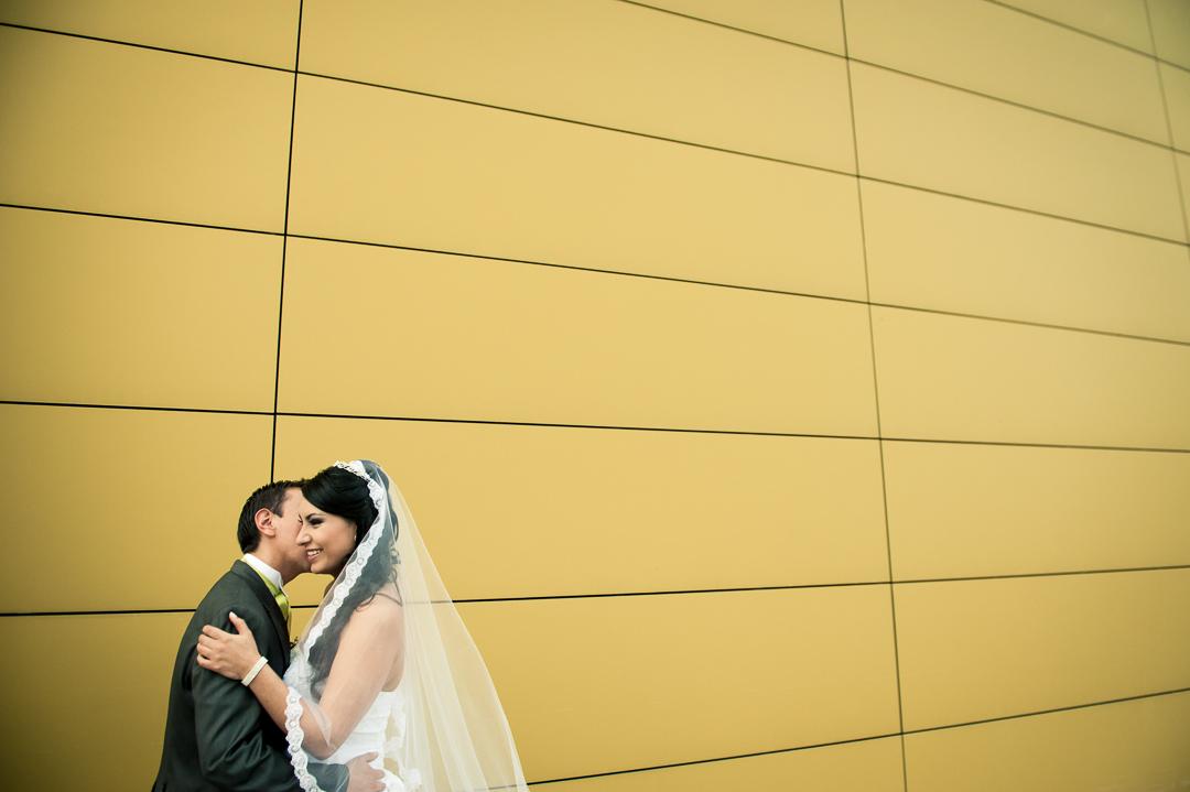 boda natalia y camilo 012