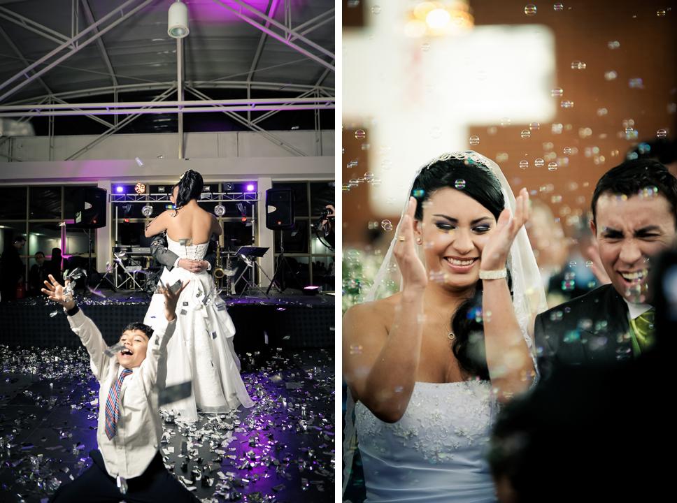boda natalia y camilo 013