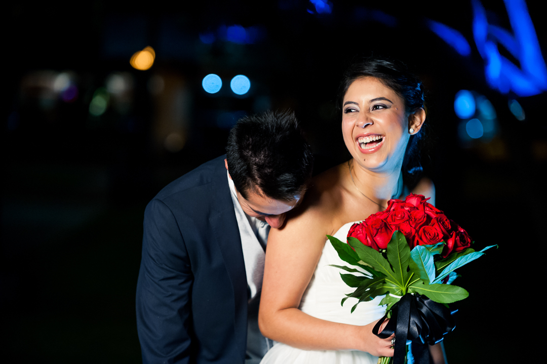 boda parroquia de san norberto 003