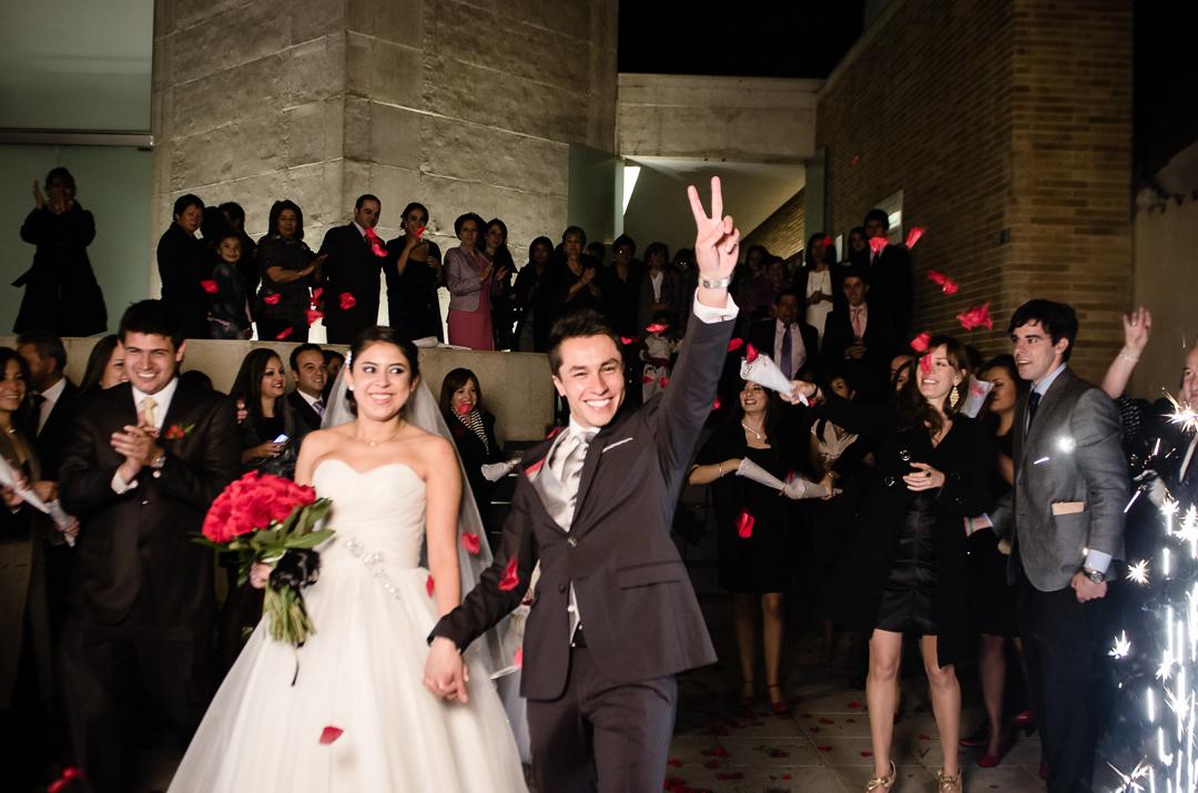 boda parroquia de san norberto 012