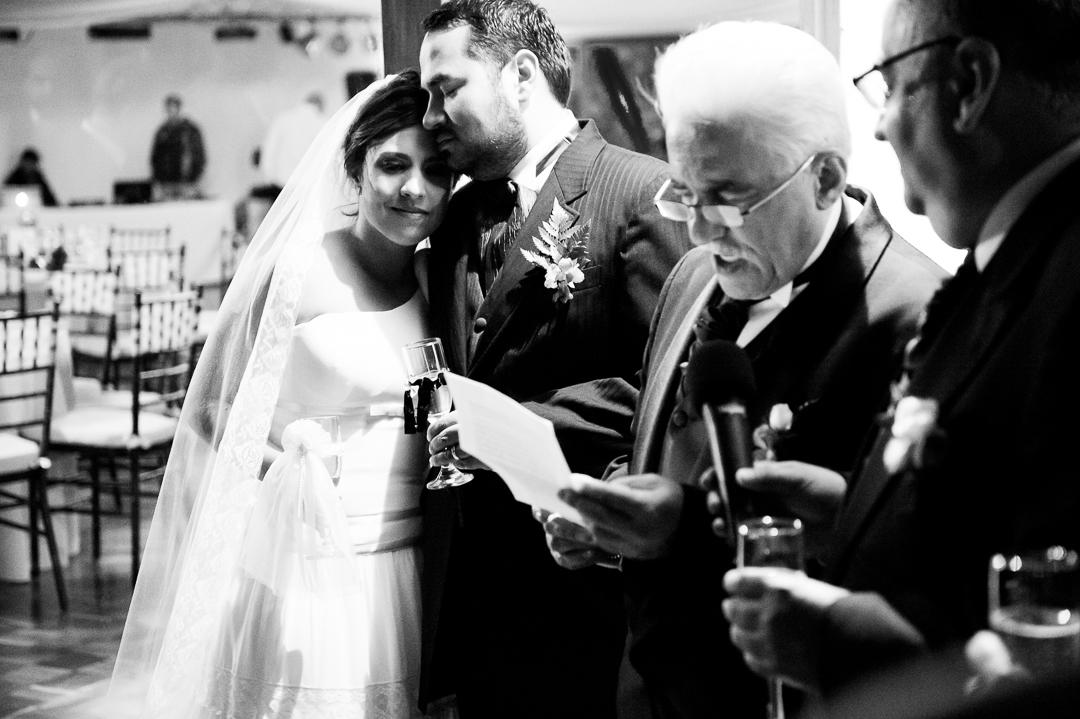boda retiro de san juan 005