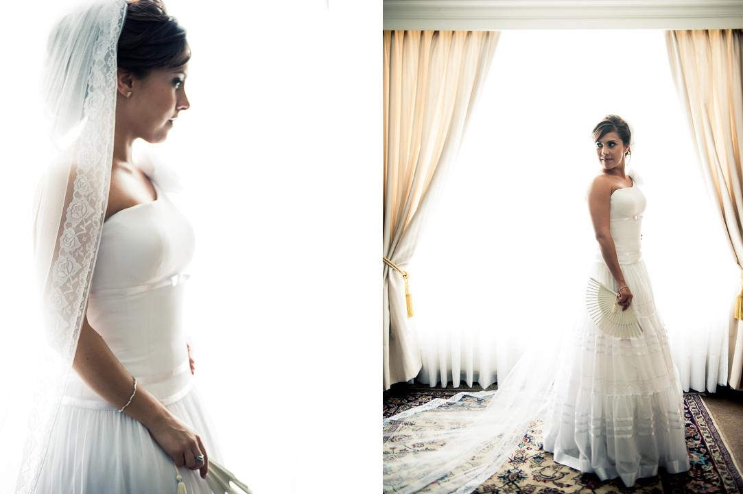 boda retiro de san juan 010