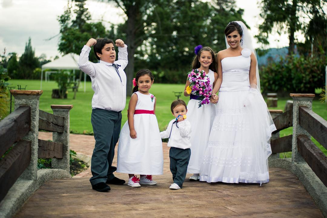 boda retiro de san juan 013