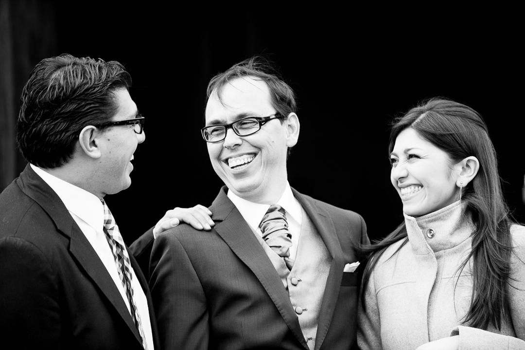 boda retiro de san juan000
