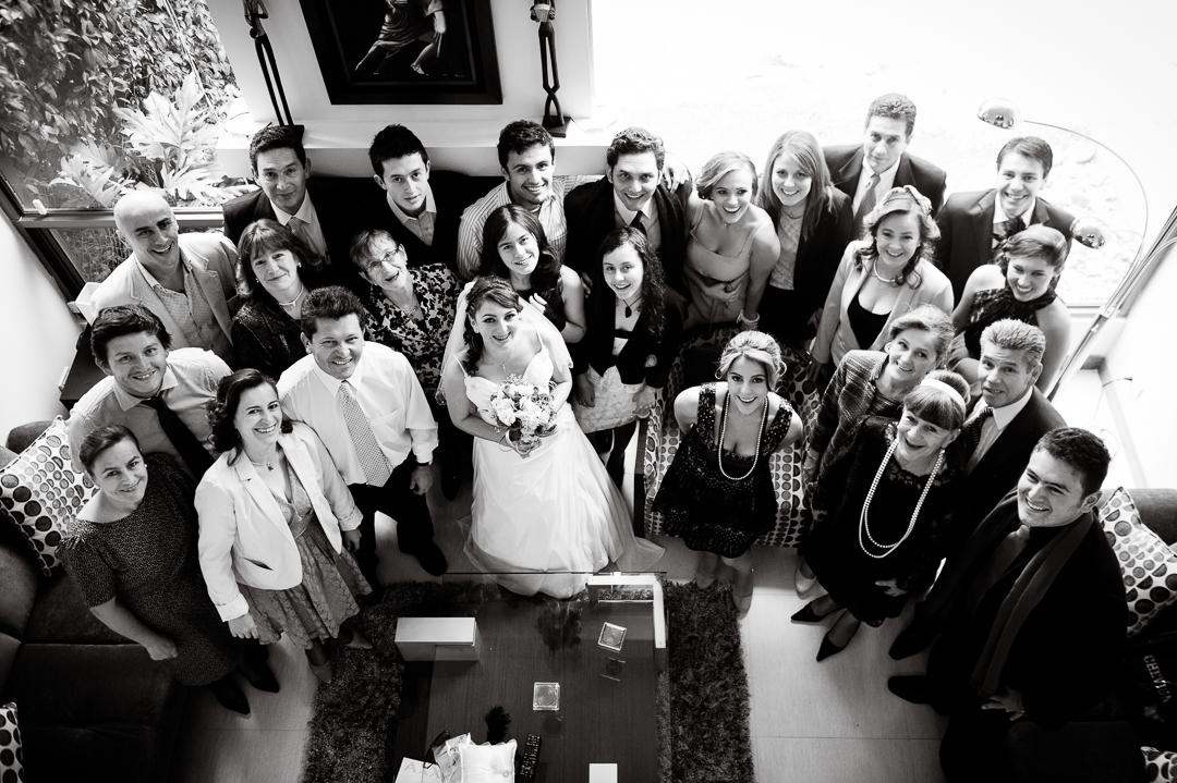 boda retiro de san juan003