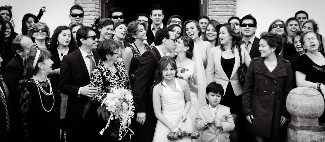 boda retiro de san juan006