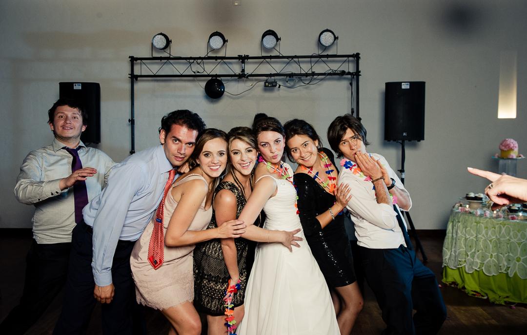 boda retiro de san juan007