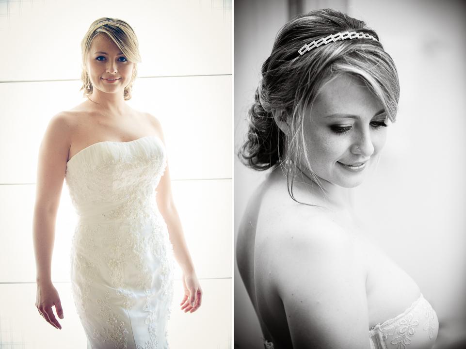 fotografia-de-bodas-en-bogota-061
