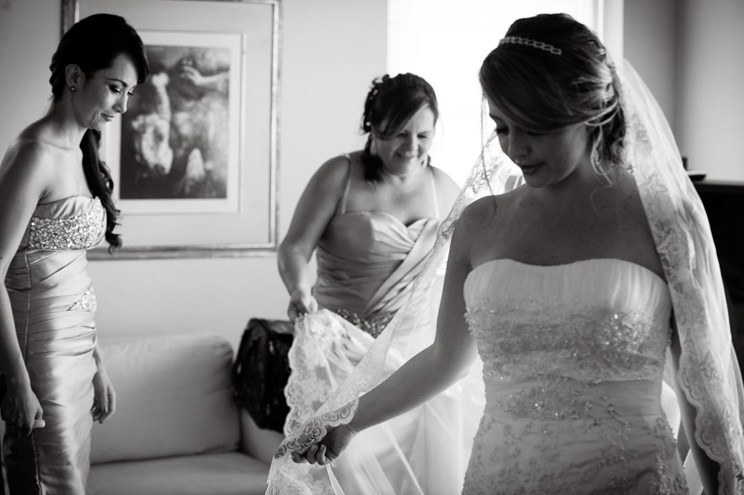 fotografia-de-bodas-en-bogota-063