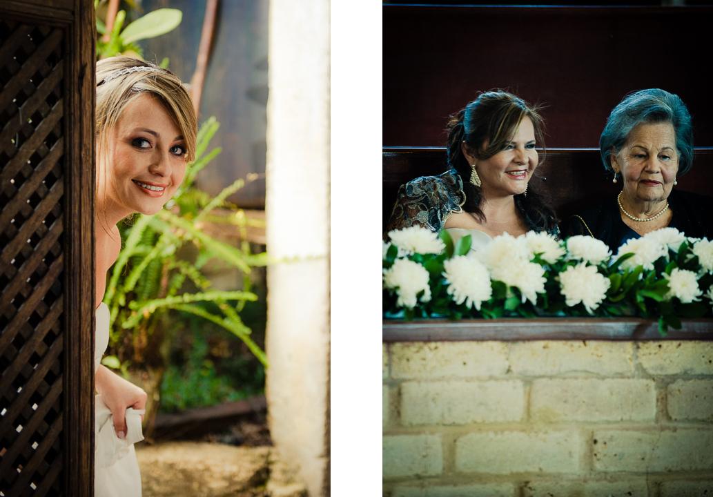 fotografia-de-bodas-en-bogota-065