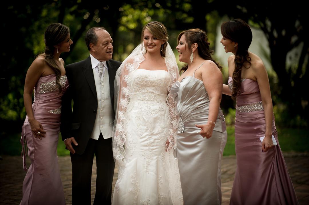 fotografia-de-bodas-en-bogota-066